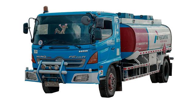 truk-tangki-24000-liter