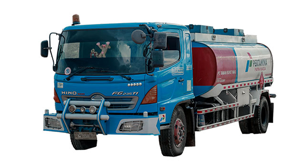 "truk-tangki-16000-liter"""""